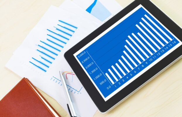 Four Things You Should Do With Spend Analytics Data : Spend Analytics Solutions