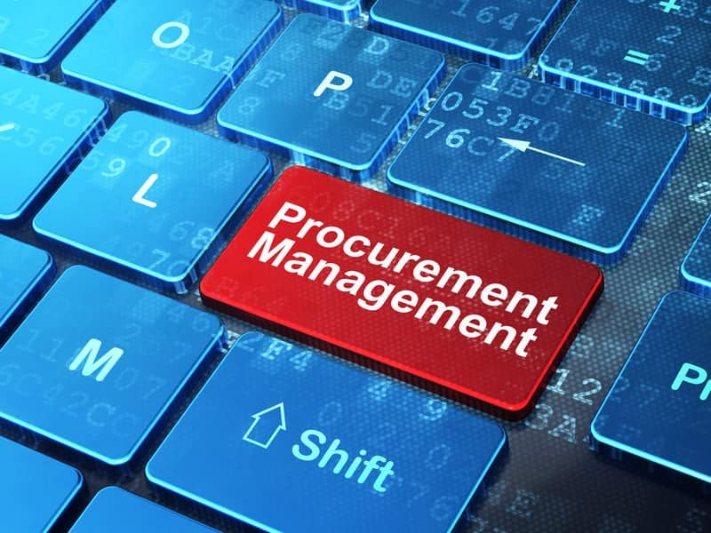 Top 3 Reasons Why Procurement Can Immediately Benefit From Reviewing Its Approach To Spend Analytics Right Now