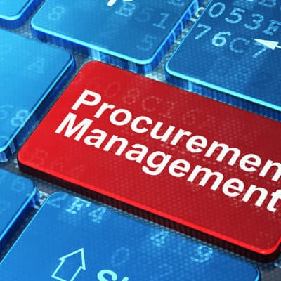 How Important is Catalog Procurement in the Management of Tail Spend?
