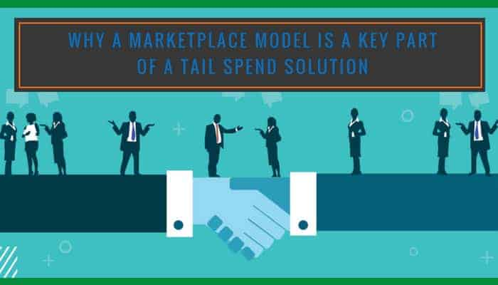 Tail Spend Solution