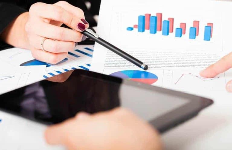 Procurement Analytics