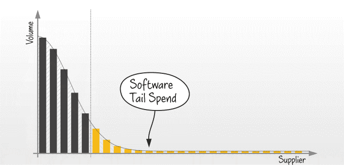 Tail Spend Software
