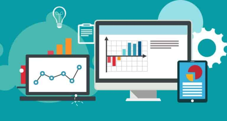 Business Case for Spend Analytics