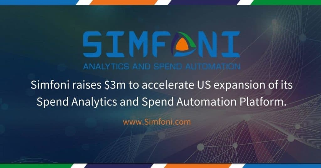 Spend Analytics and Spend Automation Platform