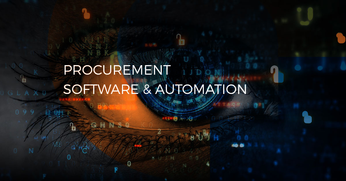 What Is Procurement Software? Why and How it is Implemented?
